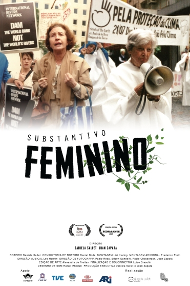 substantivo Feminino Cartaz final2